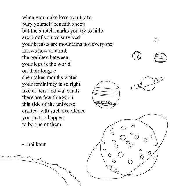 BLOG_ShesGotVERVE Why We Love Rupi Kaur - Photo 3.jpg