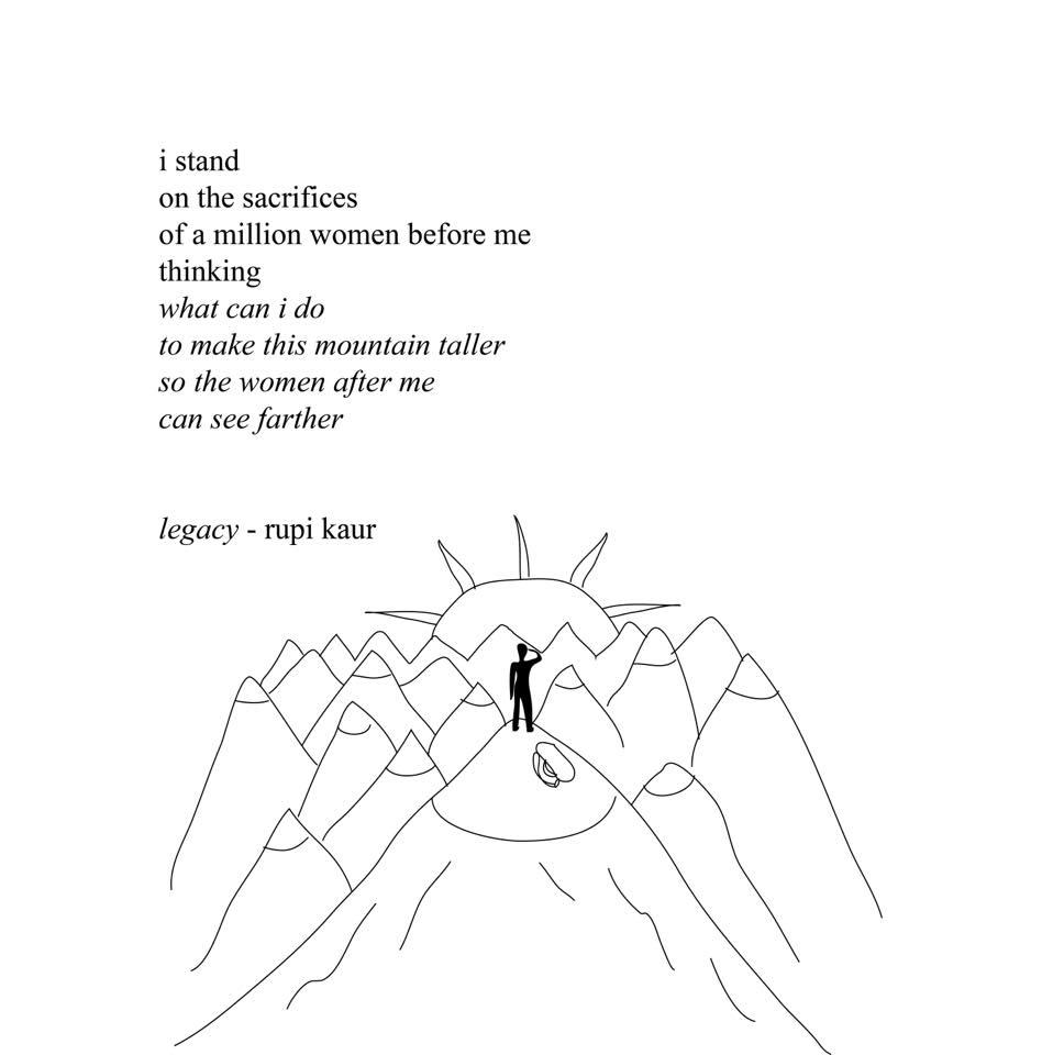 BLOG_ShesGotVERVE Why We Love Rupi Kaur - Photo 6.jpg