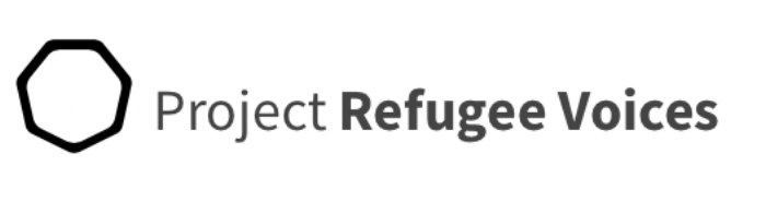 Project Refugee Voices