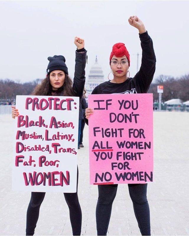 Image from globalfundforwomen.org
