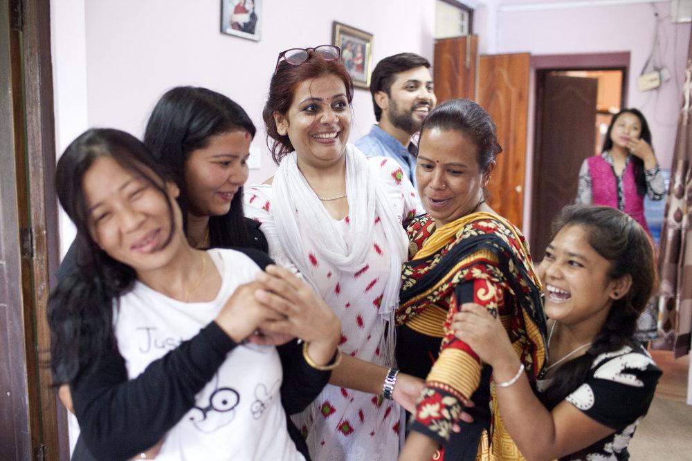 WFGA-Shakti Nepal 2016- Nayantara Gurung ACTIVITIES (7).jpg