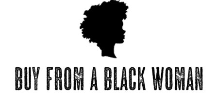 Buy From A Black Woman Photo 1