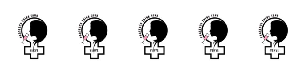 PTT Multi logo