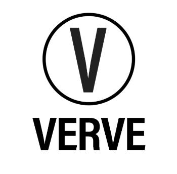 V VERVE logo.png