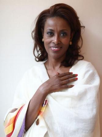 BLOG_Ethiopia Setting New Standards_image2.jpg