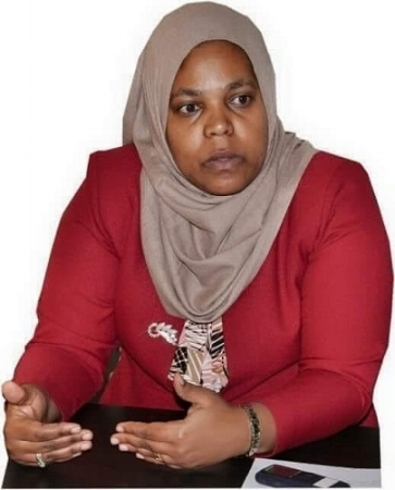 BLOG_Ethiopia Setting New Standards_image3.jpg