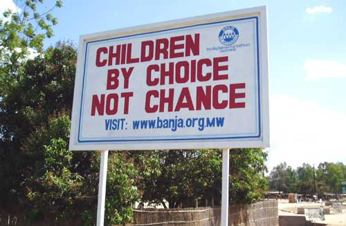 children-by-choice-not-chance.jpg
