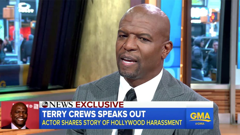 terry_crews_discusses_sexual_assault_allegations.jpg