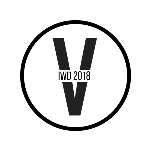IWD2018_KF-4.png