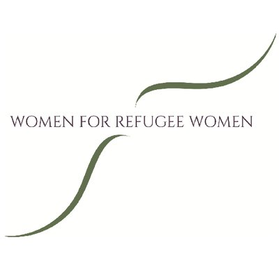 Women For Refugee Women .jpg