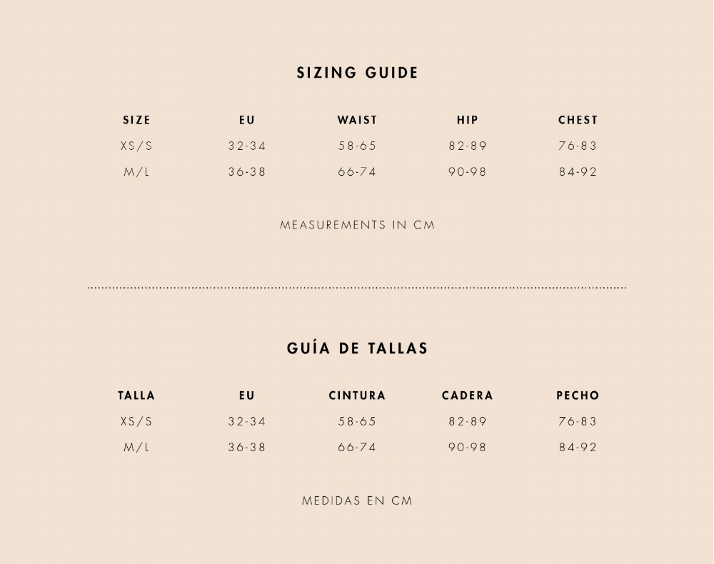 ewa_sizing_guide
