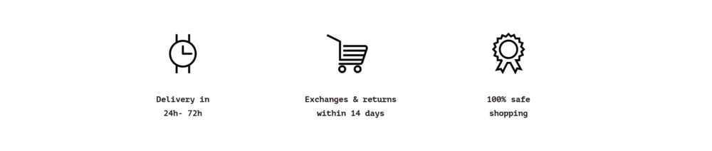 ewa_home_icons_ecommerce-3.png