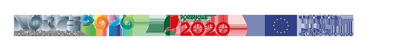 Norte2020_Barra_assinatura_FEDER_v1_2.png