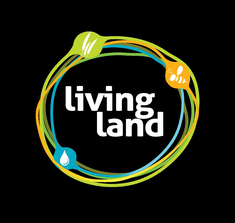 LivingLand