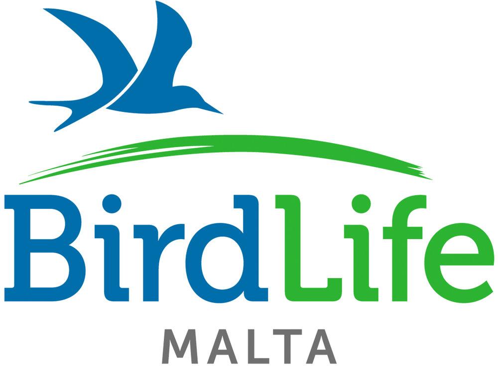 BirdLife Malta