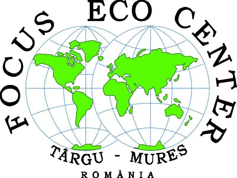 Focus Eco Center