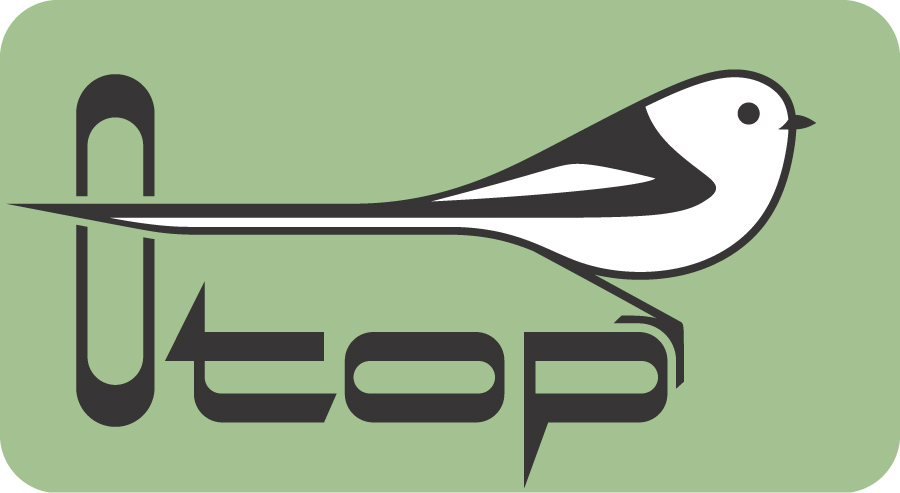 OTOP / Polish Society for the Protection of Birds