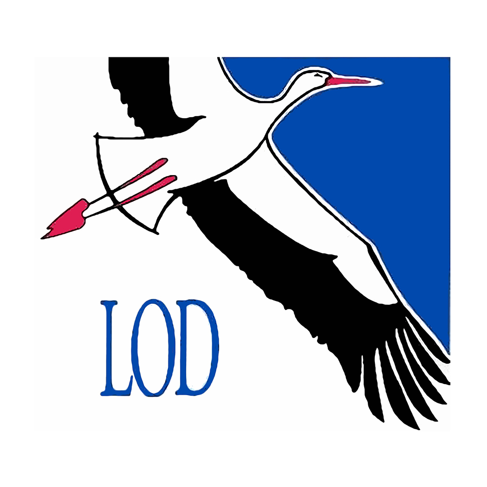Lithuanian Ornithological Society