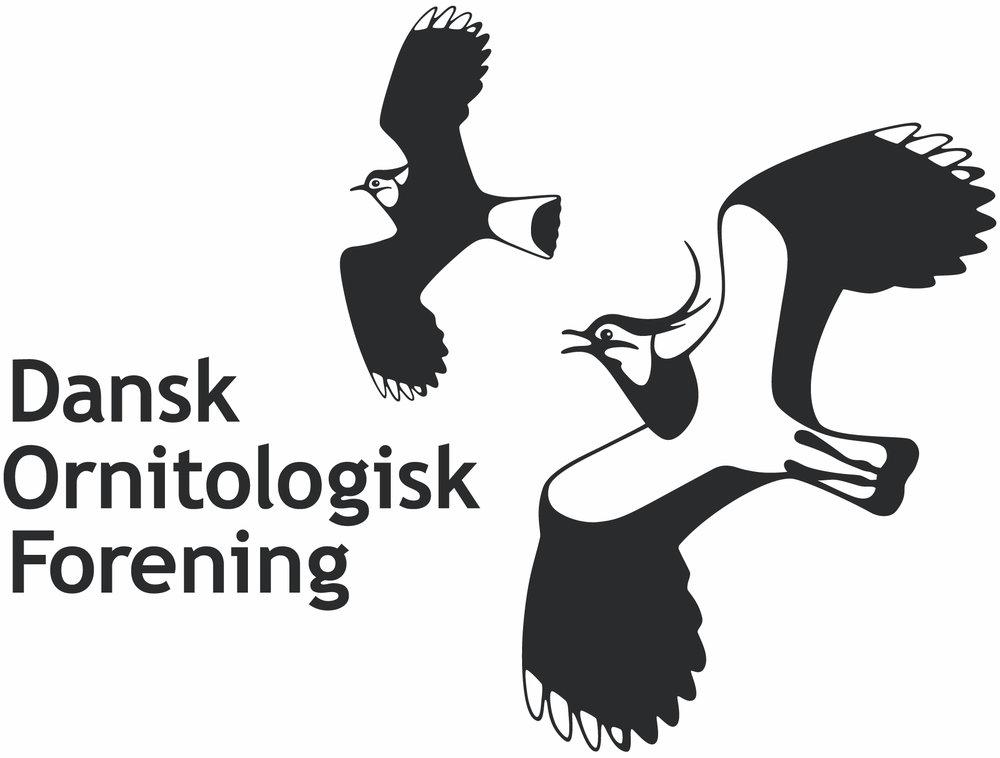 BirdLife Denmark