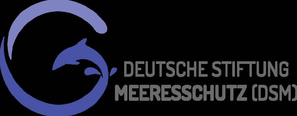 Deutsche Stiftung Meeresschutz