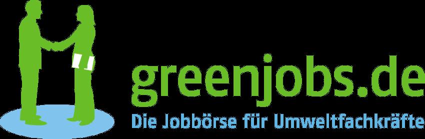 Greenjobs GmbH