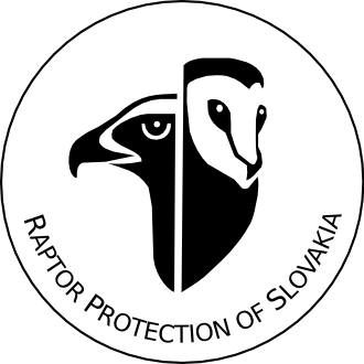 Raptor Protection of Slovakia