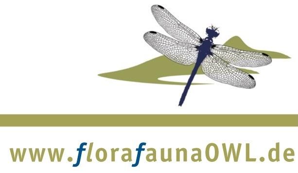 ff OWL - Ingenieurbüro für Landschaftsökologie