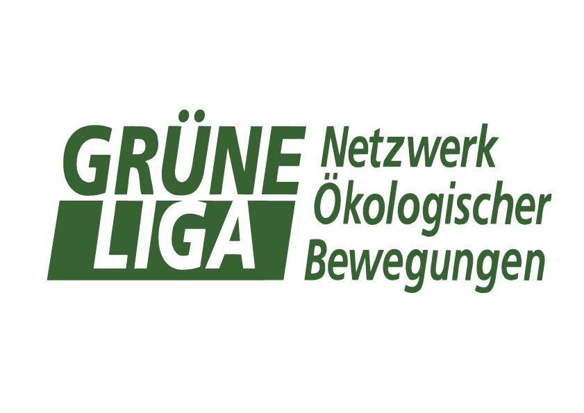 Grüne Liga