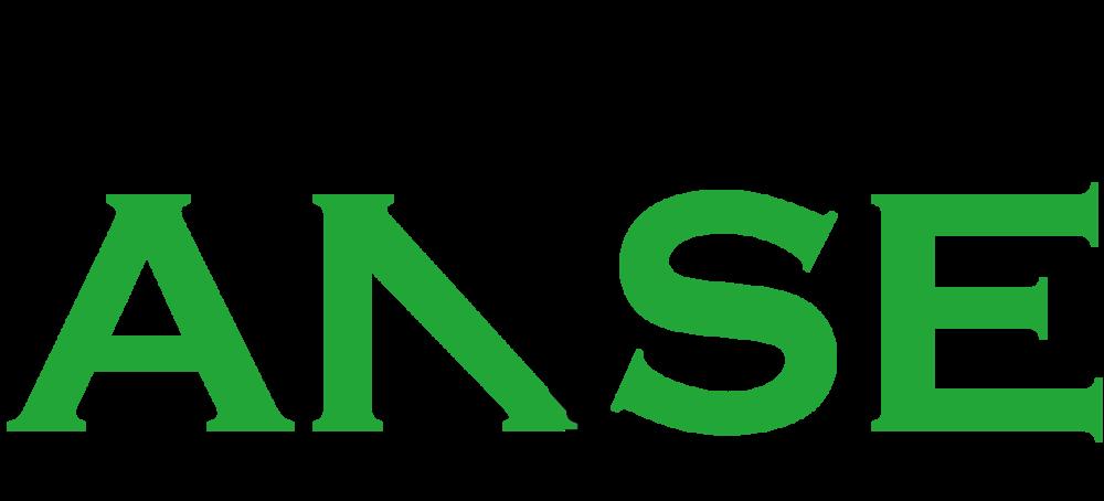 ANSE (Asociación de Naturalistas del Sureste)