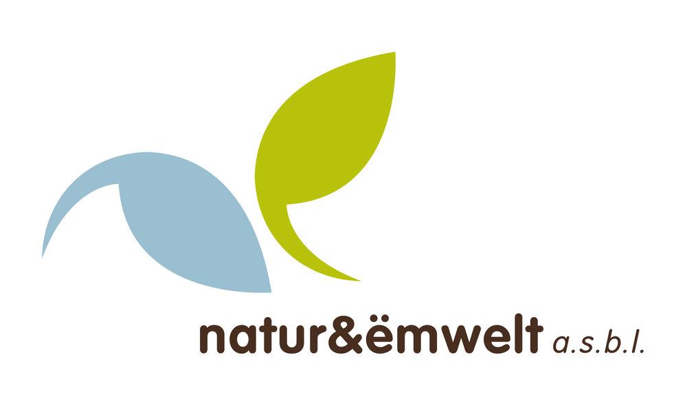 Natur & Ëmwelt