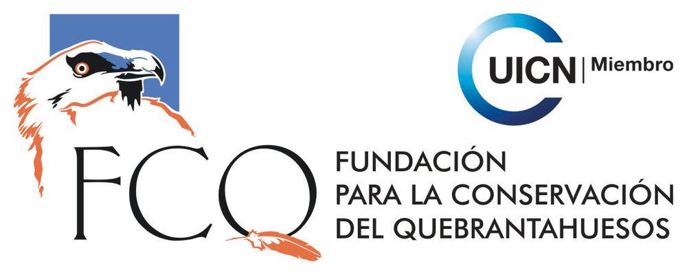 Fundación para la Conservación del Quebrantahuesos