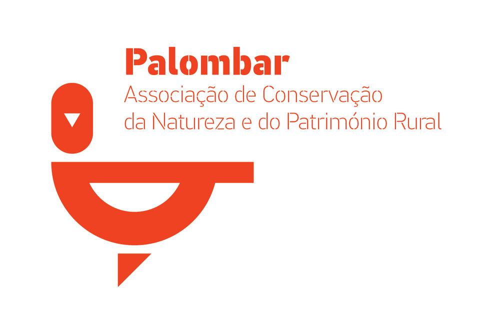 Palombar - Associação de Conservação da Natureza e do Património Rural