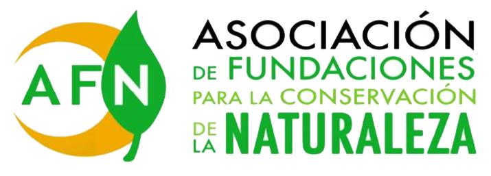 Asociación de Fundaciones para la Conservación de la Naturaleza