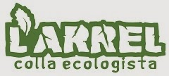 Colla Ecologista l'Arrel