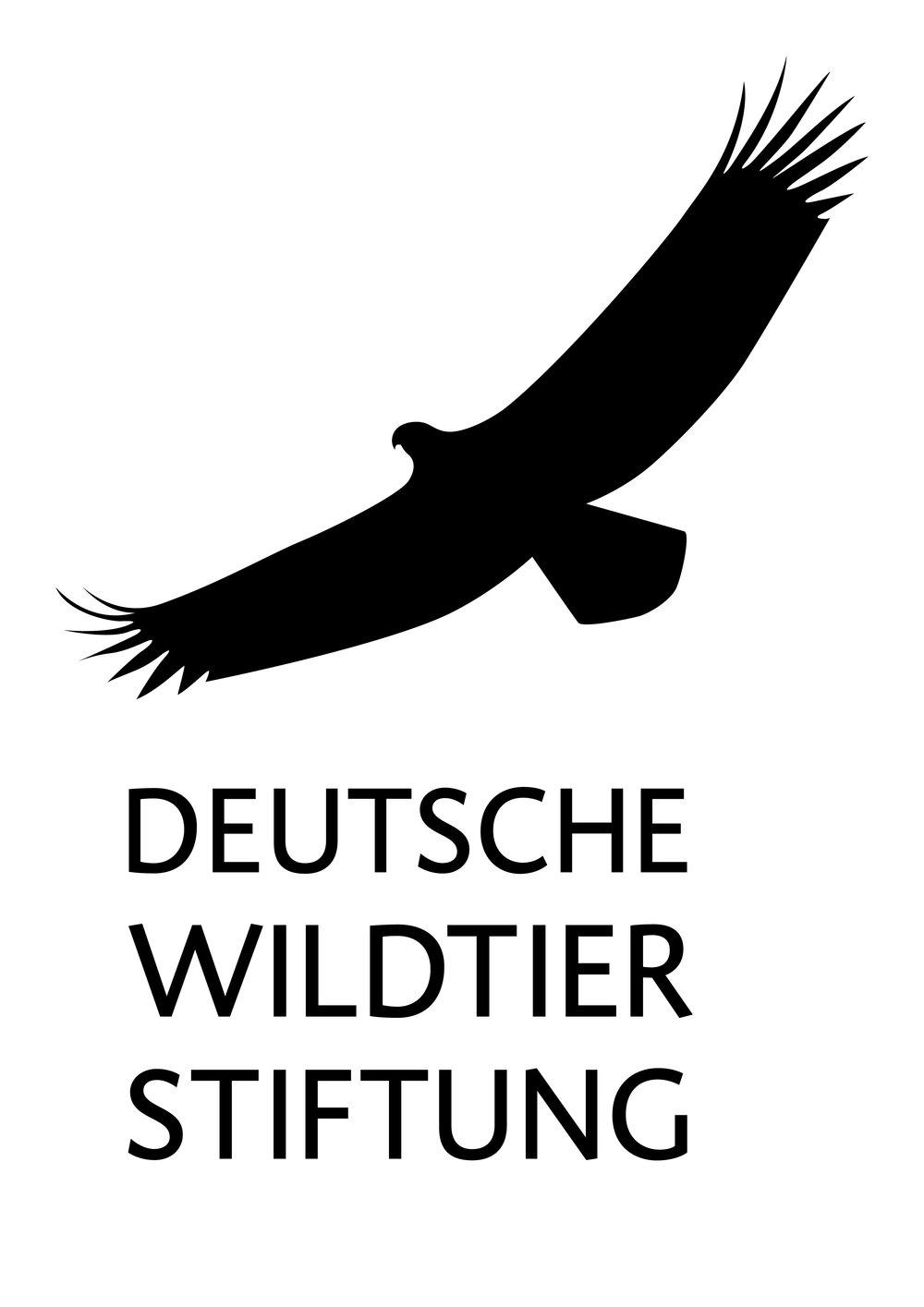 Deutsche Wildtier Stiftung