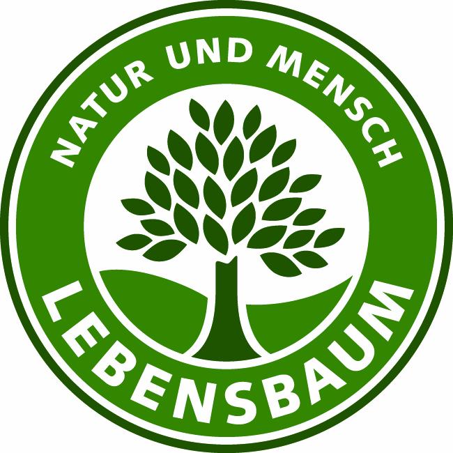 Ulrich Walter GmbH - Lebensbaum