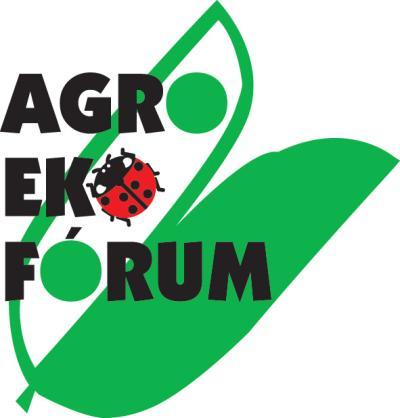 Agro Eko Forum