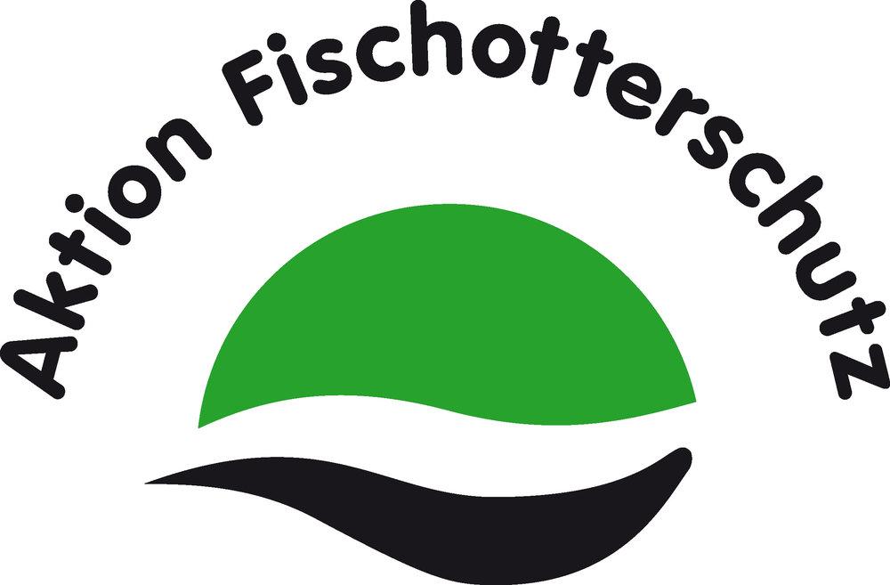 Aktion Fischotterschutz