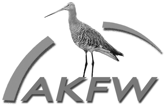 Arbeitskreis Feuchtwiesenschutz Westniedersachsen