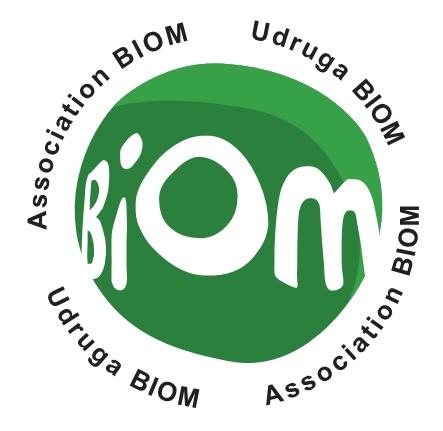 Association BIOM