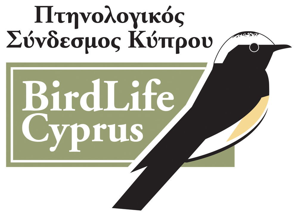 BirdLife Cyprus