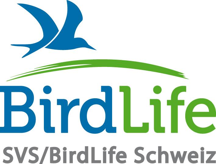 BirdLife Switzerland