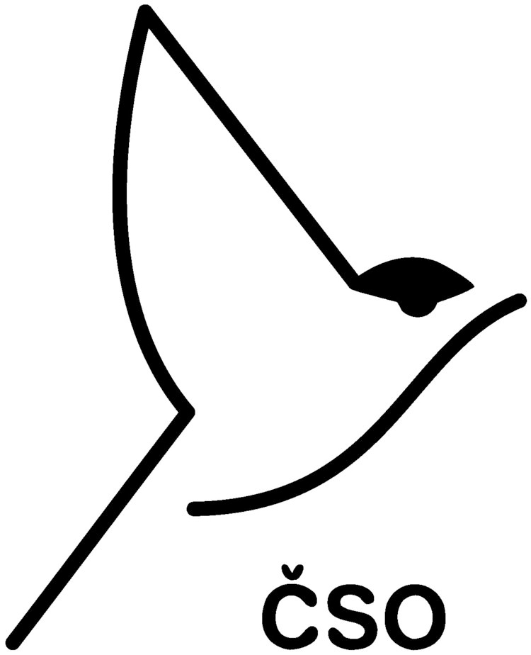 Czech Society for Ornithology