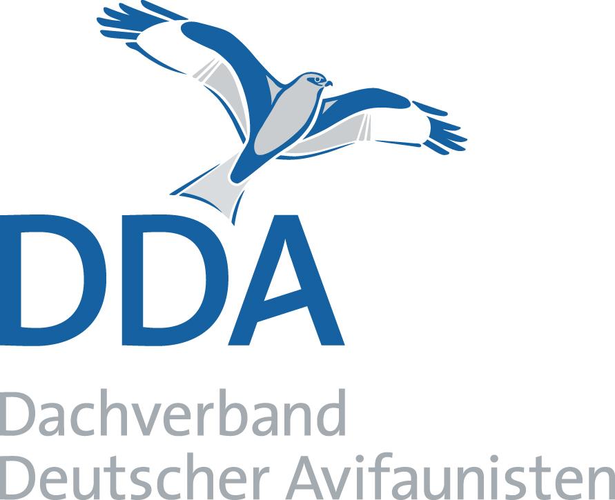 Dachverband Deutscher Avifaunisten e. V.