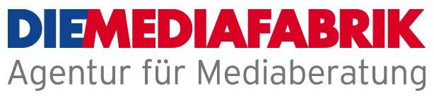 DIE MEDIAFABRIK - Agentur für Mediaberatung GmbH