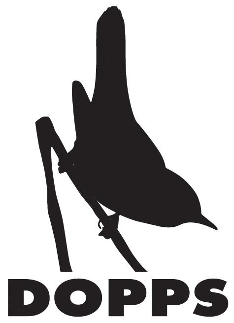 DOPPS-BirdLife Slovenia