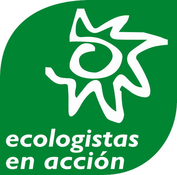 Ecologistas en Acción