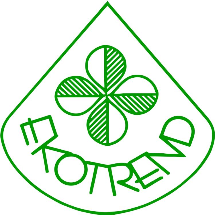 Ekotrend Slovakia