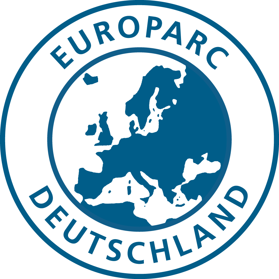 EUROPARC Deutschland e. V.