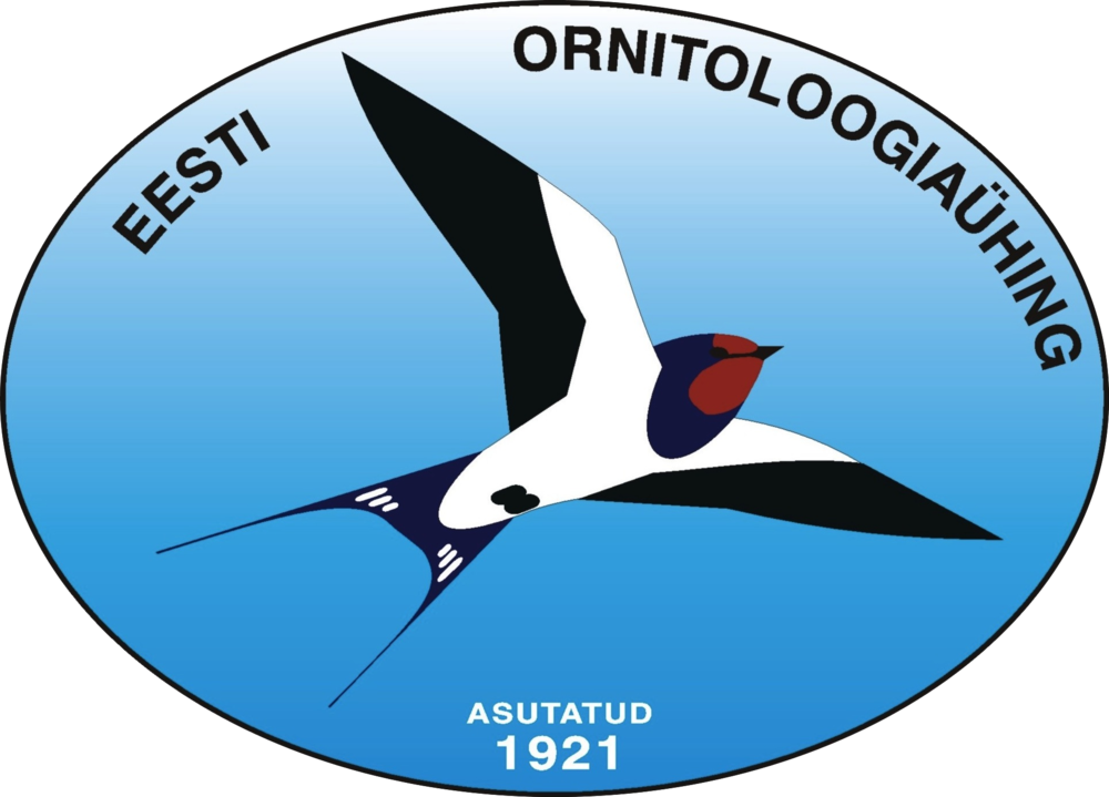 Estonian Ornithological Society
